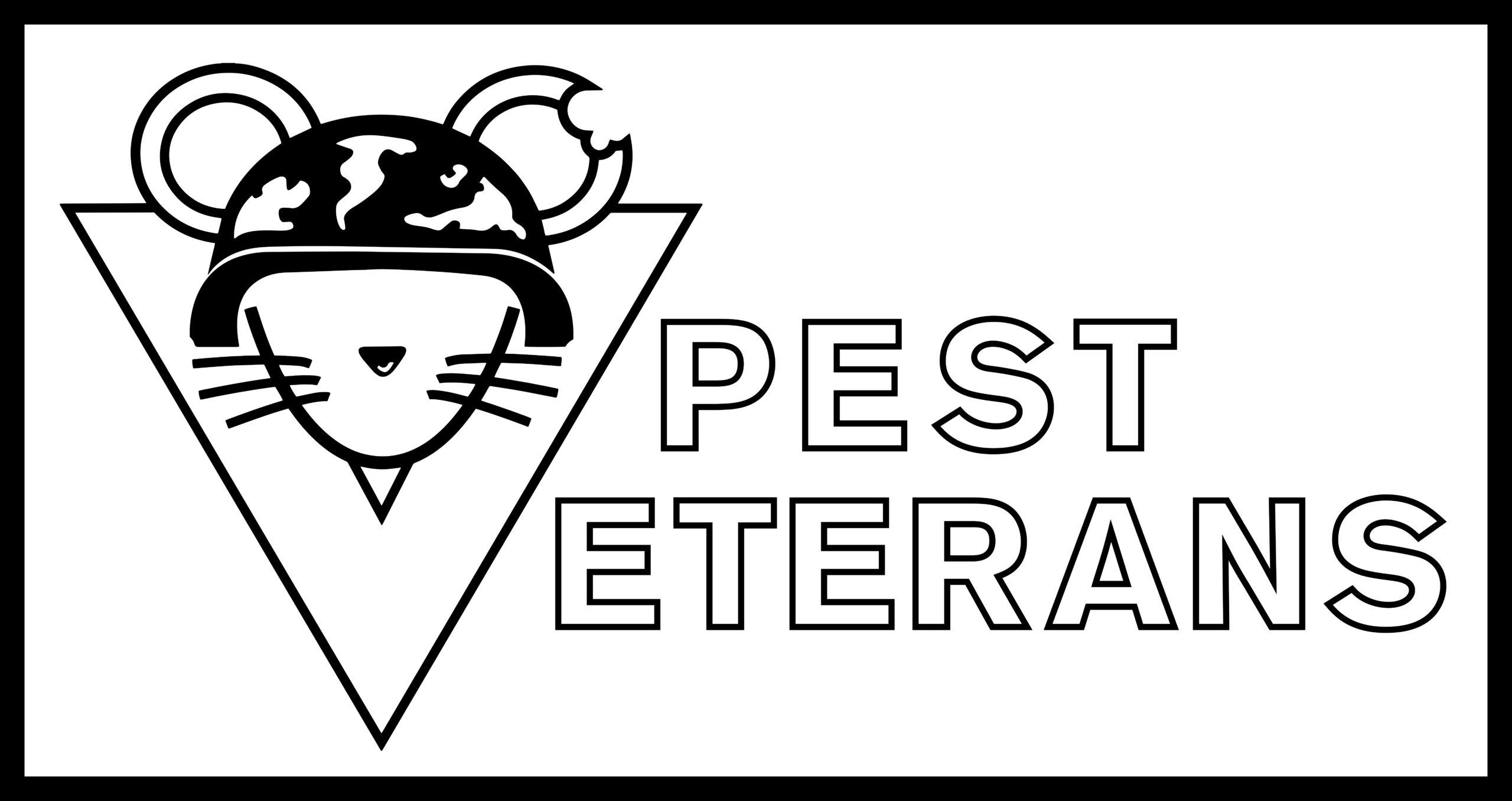 Pest Veterans, LLC