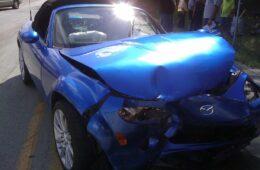 car-85320_1920-1024x768