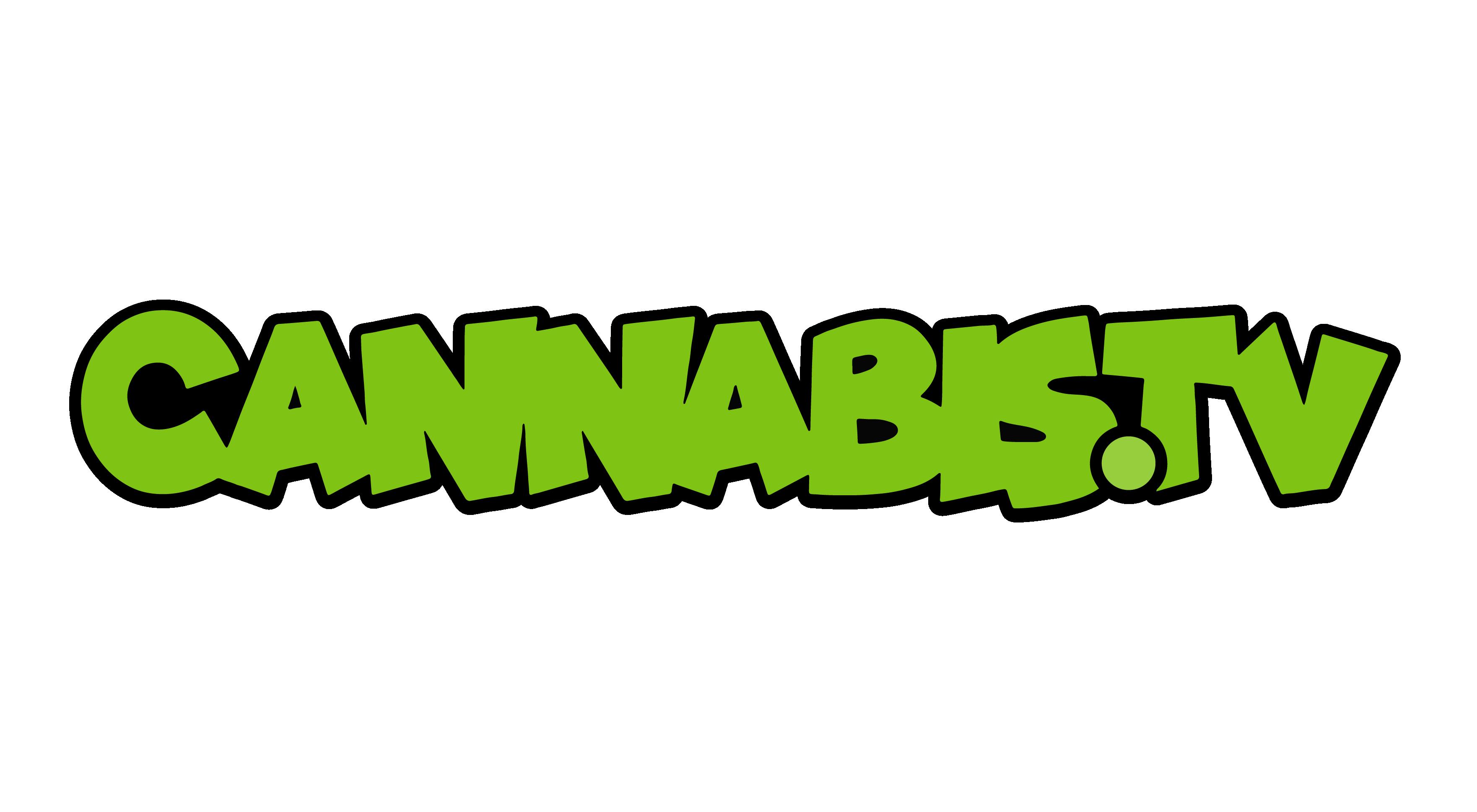 Cannabisdottv.com