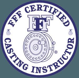 FFF-casting-logo-Circle