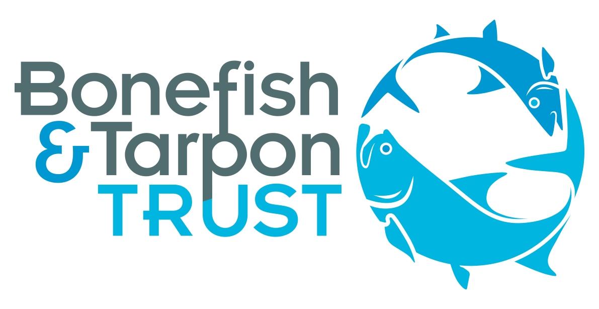 Bonefish Tarpon Trust Logo