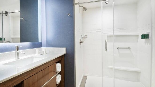 ri-neuhaus-bathroom-0007-hor-wide