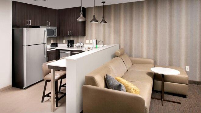 ri-neuhaus-studio-suite-kitchen-0004-hor-wide