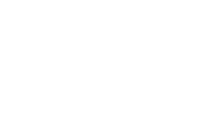 Disney_Logo02