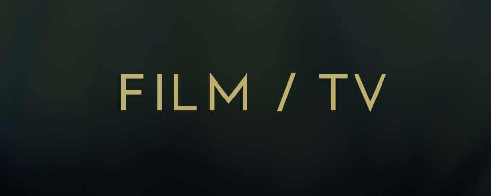 film_tv_playlist_thu_UnJHv