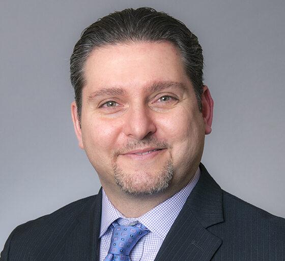 Chris D. Donikyan, D.O.small