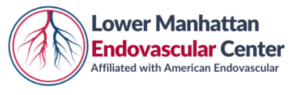 Lower Manhattan Endovascular Center