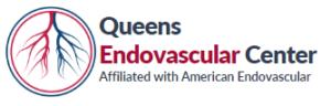 Queens Endovascular Center