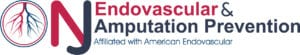 NJ Endovascular Center