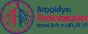Brooklyn Endovascular