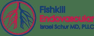 Fishkill Endovascular