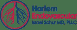 Harlem Endovascular