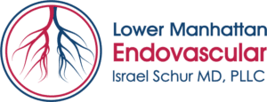 Lower Manhattan Endovascular