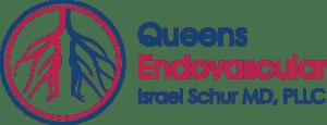 Queens Endovascular