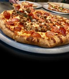 Pizzsa1