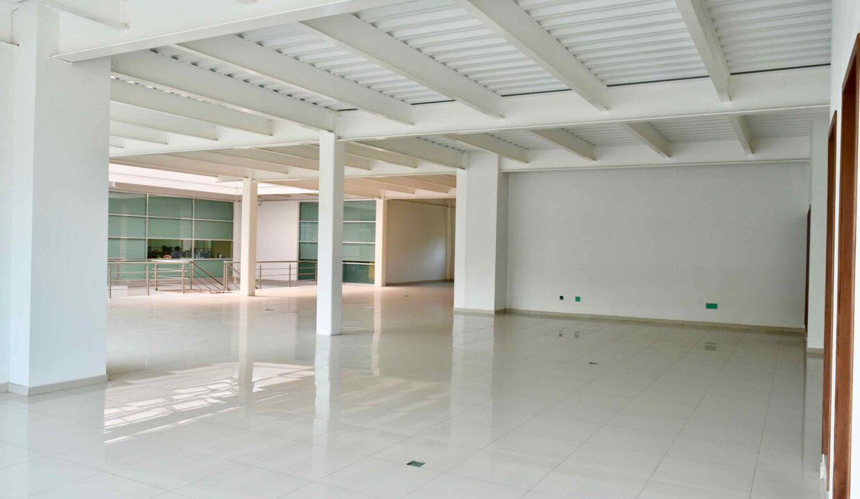 Oficinas Tapeixtles - 19