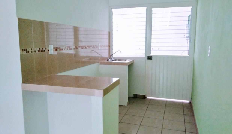 Departamentos Jardines de Salagua (31)