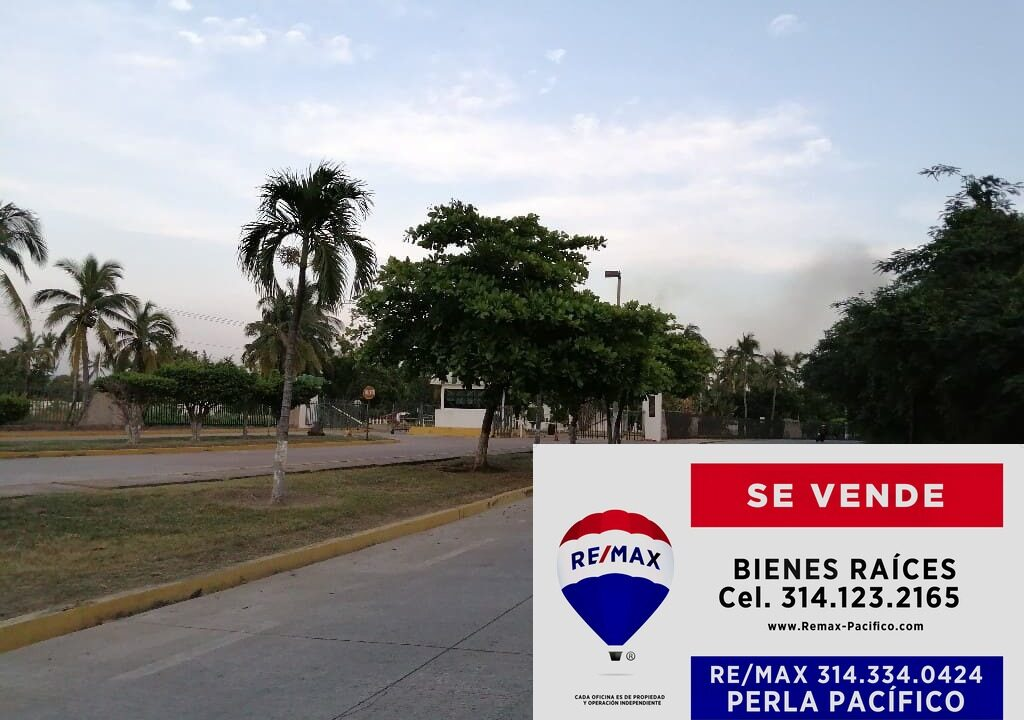 Lote Villa Florida (1)