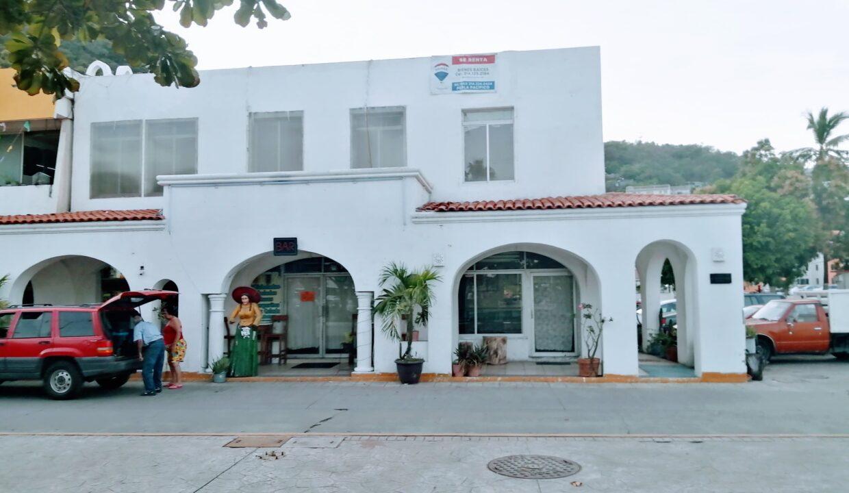 Local Centro (10)