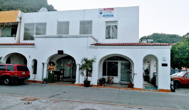 Local Centro (11)
