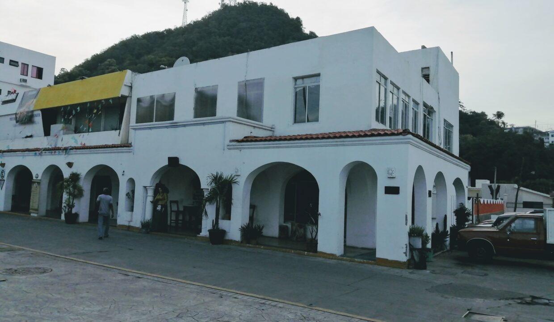Local Centro (12)