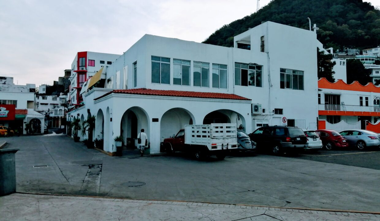 Local Centro (13)