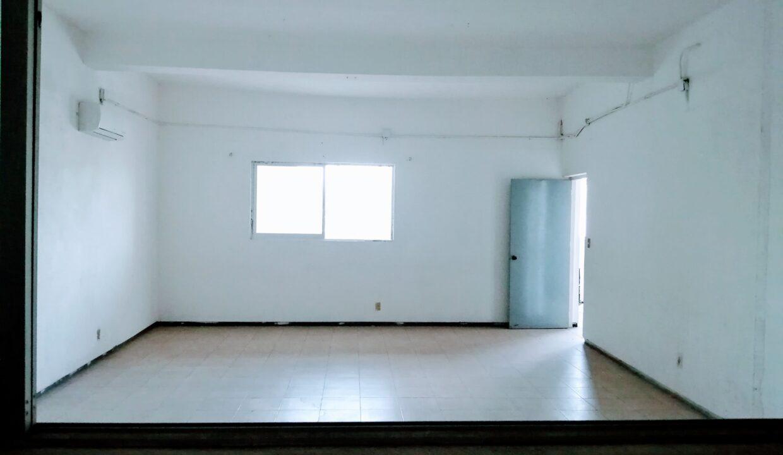 Local Centro (21)
