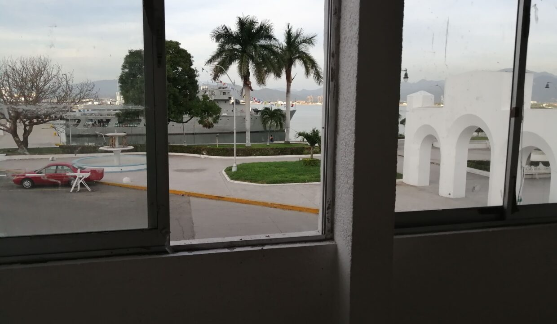 Local Centro (4)