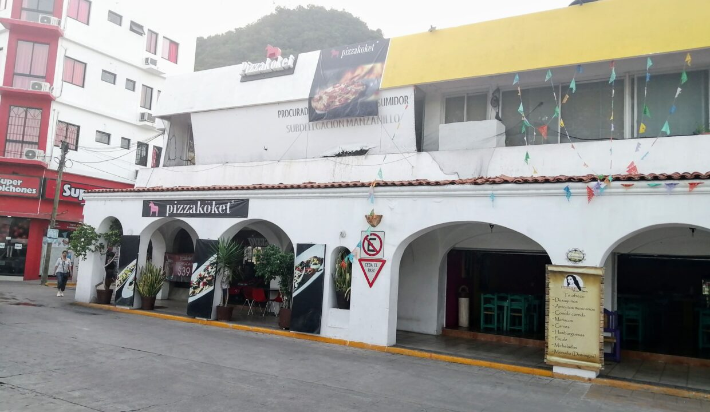 Local Centro (9)