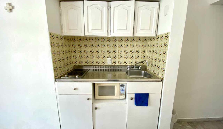 Playasol 1204 interiores - 10