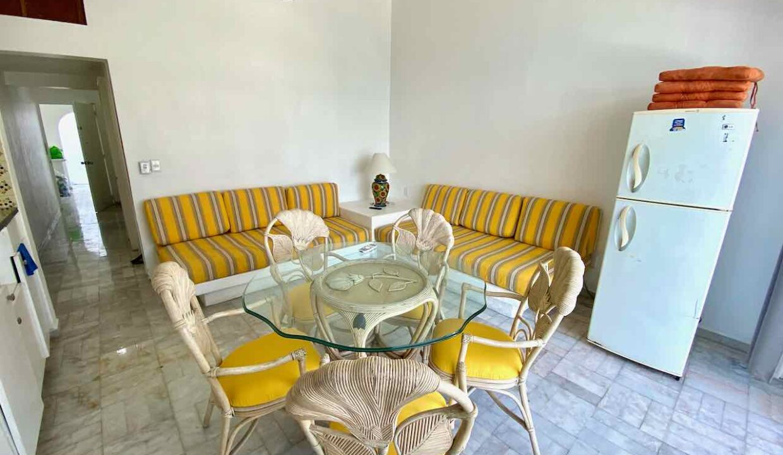 Playasol 1204 interiores - 16