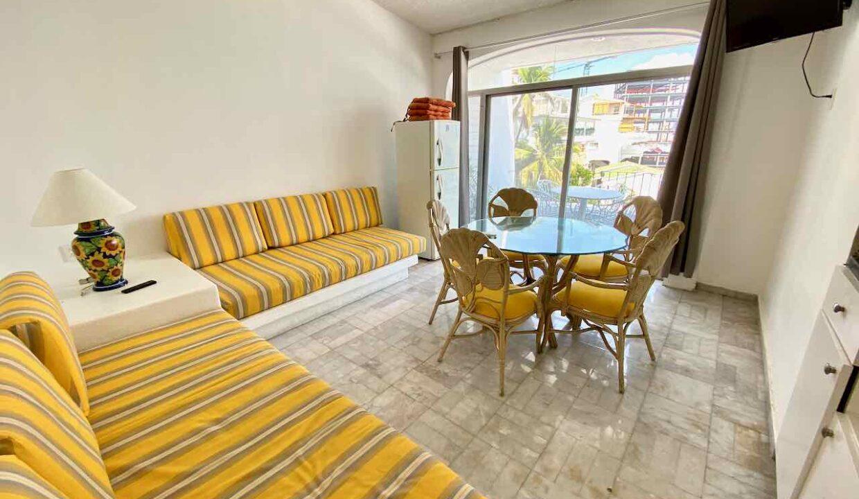 Playasol 1204 interiores - 8