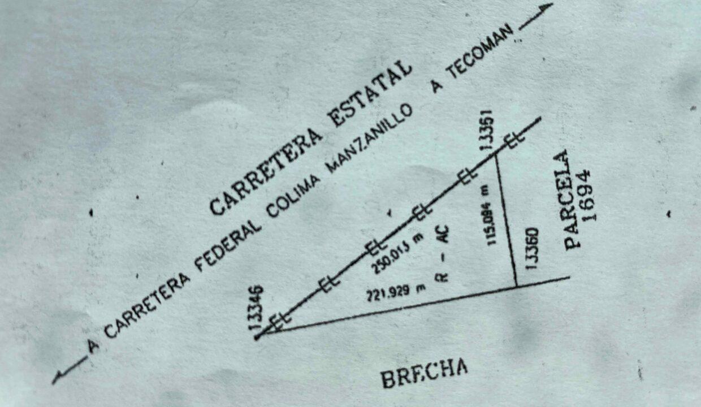 2 Avenida Entrada Tecoman  - 1 (1)