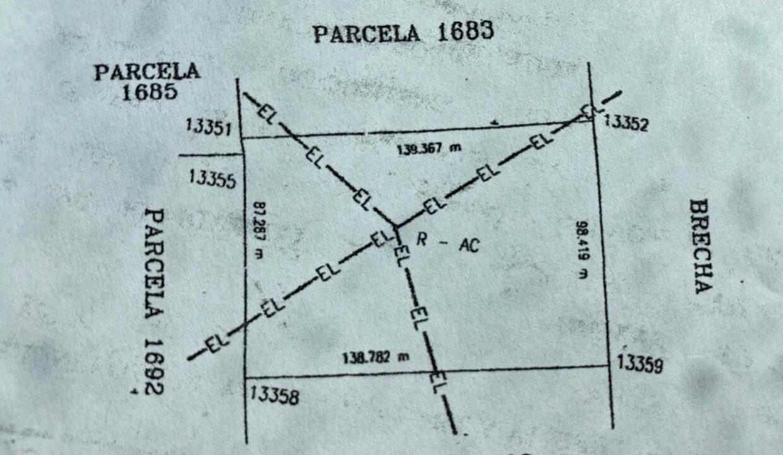 2 Avenida Entrada Tecoman  - 2 (1)