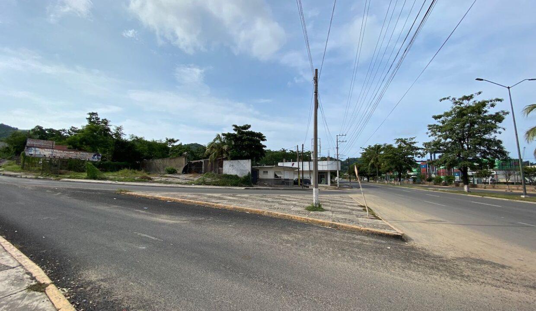 Lote La Flechita Manzanillo1 - 4