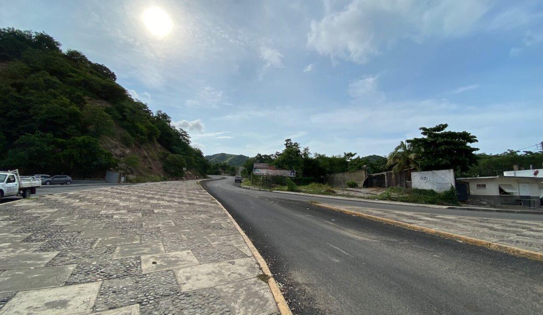 Lote La Flechita Manzanillo1 - 5
