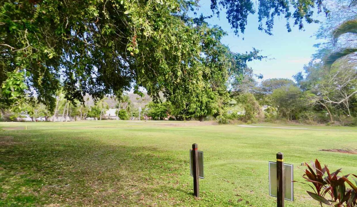 Lote Real del Country frente campo golf - 4