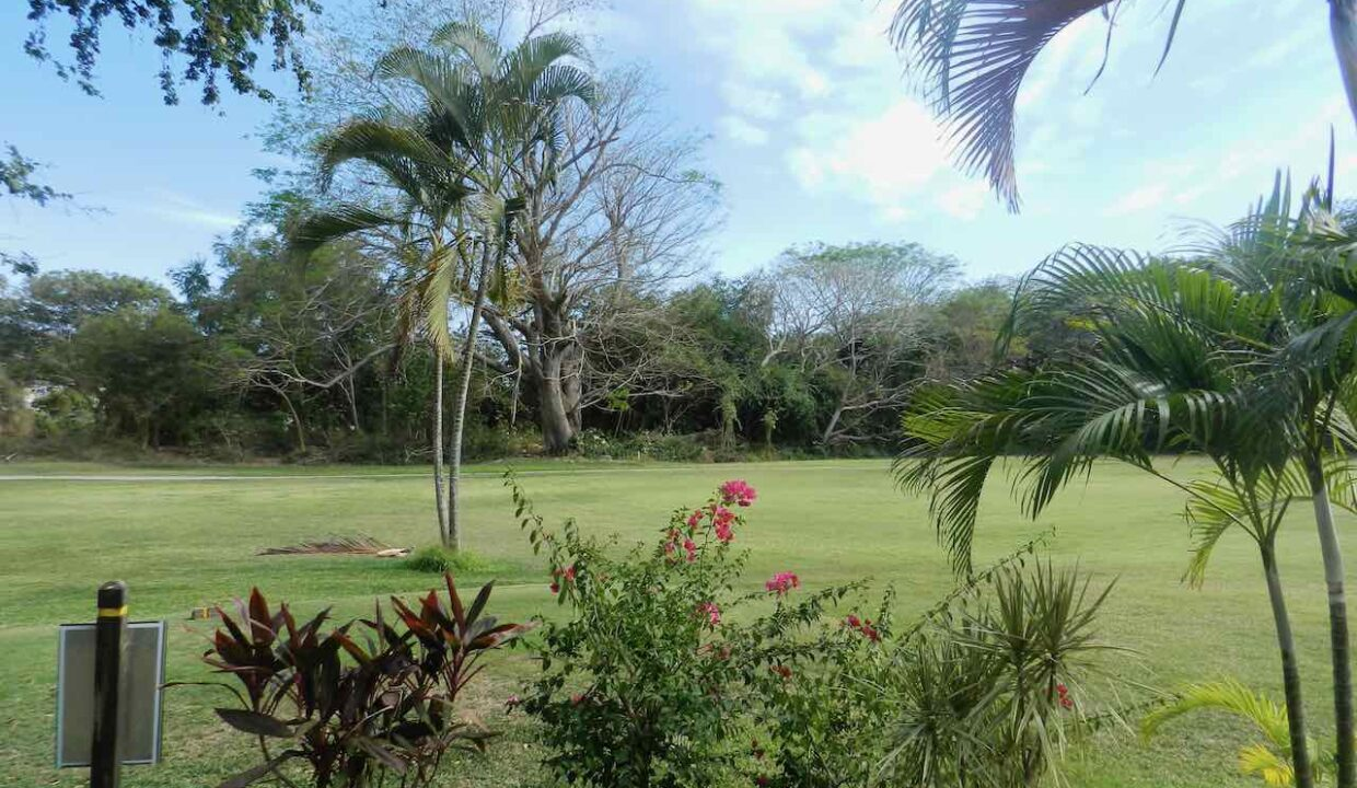 Lote Real del Country frente campo golf - 5