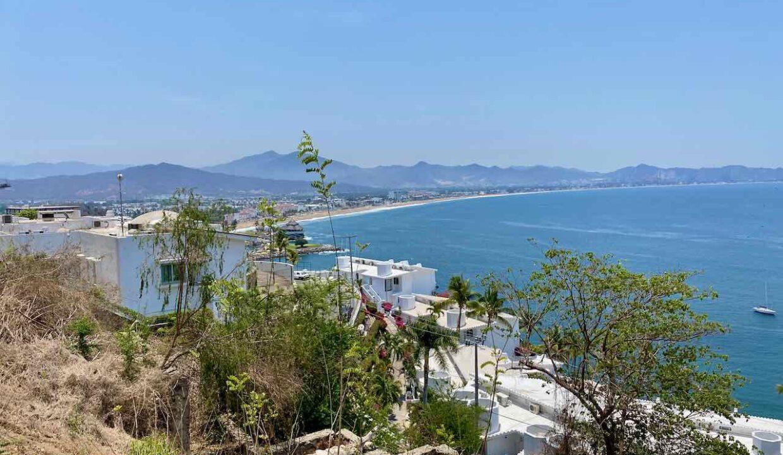 Lote Península de Santiago - 11