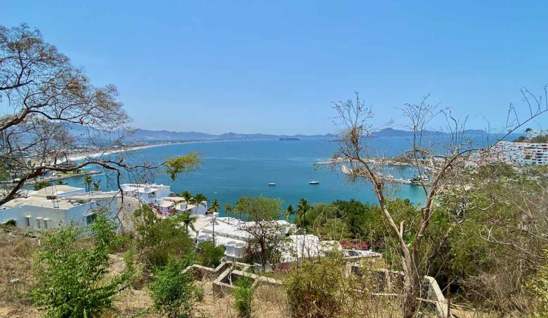 Lote Península de Santiago - 16