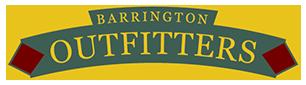 Barrington Outfitters Logo