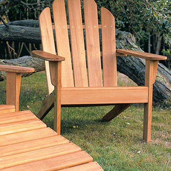 Kingsley chairs