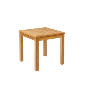 Kingsley Bate classic side table