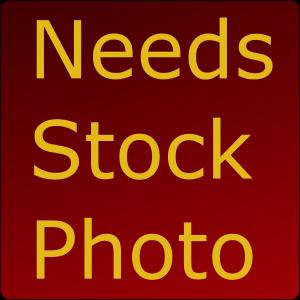 needsPhoto