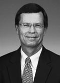 Kent Geer