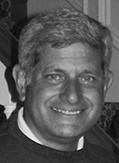 Steve Bacich