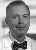 Alan Carlson, M.D.