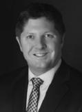 Jon Hammack, MBA