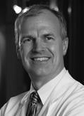 John Sheppard, M.D.