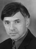 Malcolm Munro, M.D.